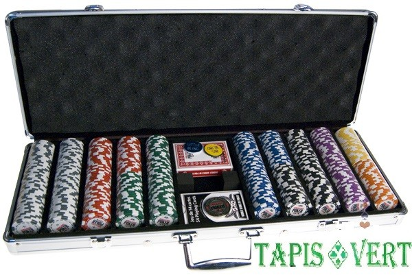 Craps strategy come bet