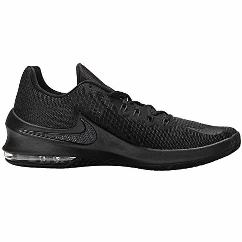 Low Nike Infuriate Max Air 2 LpqzVGMjSU